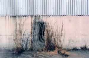 Photography Research Detlef Schlich