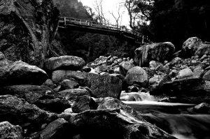 ansel-adams-style-river