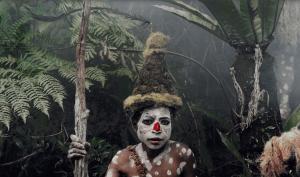 Goroka, Indonesia and Papua New Guinea3