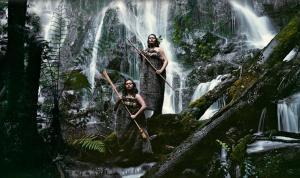 Maori, New Zealand4