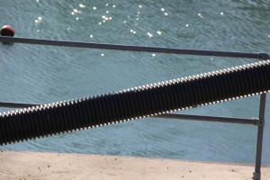 BAVA Sherkin Island Detlef Schlich Focal Length 135 mm Exposure 1-320 sec at f - 7,1  ISO 100-11