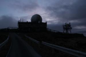 BAVA Sherkin Island Detlef Schlich Focal Length 18 mm Exposure 0,3 sec at f - 22  ISO 1600-3