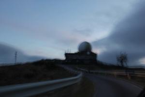 BAVA Sherkin Island Detlef Schlich Focal Length 18 mm Exposure 0,4 sec at f - 13  ISO 100