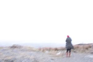 BAVA Sherkin Island Detlef Schlich Focal Length 20 mm Exposure 0,4 sec at f - 13  ISO 6400