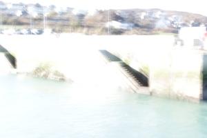BAVA Sherkin Island Detlef Schlich Focal Length 40 mm Exposure 0,6 sec at f - 29  ISO 100