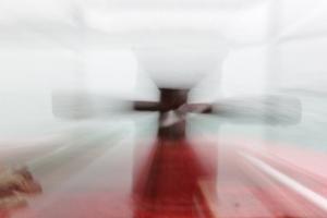 BAVA Sherkin Photography Module 1,0 sec at ƒ - 29 ISO 100-2