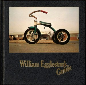 eggleston_guidethebook