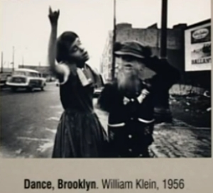 william Klein4