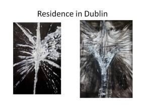 IMMA - Irish Museum of modern Art - Dublin